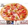Pizza Boss Pizzeria Puerto del Carmen Takeaway