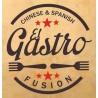 El Gastro Fusion Restaurant Arrecife - Takeaway Lanzarote