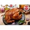 El Cascarilla Chicken Roaster Arrecife - Asador de Pollo