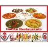 Spices Fusion   Indian Restaurant  Puerto del Carmen