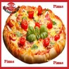 Pizzeria Dolce Vita Italian Restaurant Puerto del Carmen