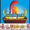 Sebastyans Greek Restaurant  Fusion Takeaway Lanzarote