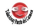 Takeaway Puerto del Carmen