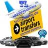 Taxi Arrecife Airport Transfer